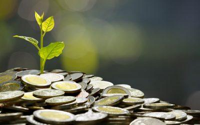 5 Tips Jitu Kelola Cash Flow Perusahaan Anda