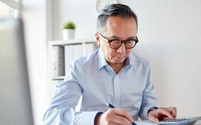 4 Poin Penting sebelum Membayar Pajak Bagi Pebisnis Startup