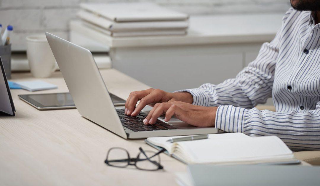 Manfaat Penggunaan Cloud Accounting untuk Perusahaan Dagang