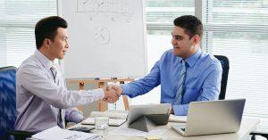 Pentingnya Memahami Proses Bisnis untuk Mengembangkan Usaha