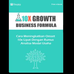 ecover-analisa-modal-usaha-Finata-ebook