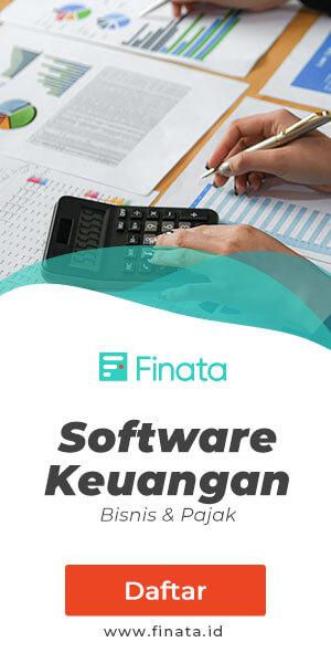 software analisa keuangan bisnis