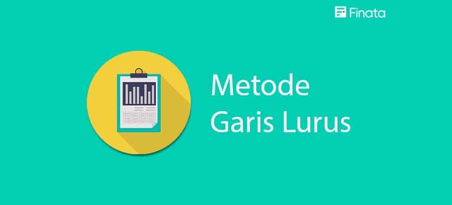 Metode-Garis-Lurus-Penyusutan-Aset