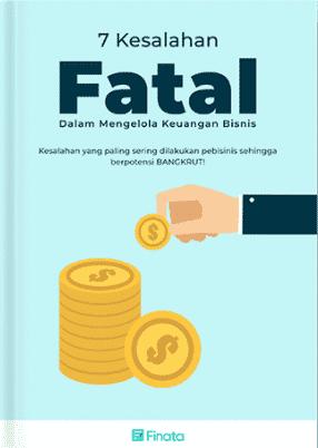 ebook gratis finata software akuntansi dan keuangan bisnis