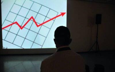 Pengertian Dan Contoh Analisis Rasio Profitabilitas Untuk Menilai Kinerja Perusahaan