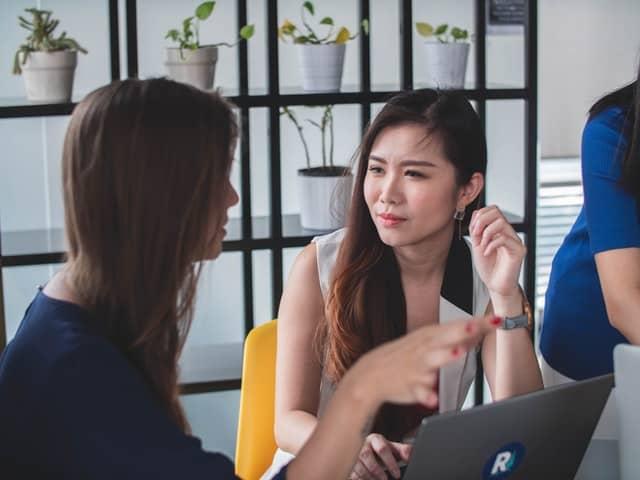 dasar akuntansi wajib - finata software akuntansi dan keuangan bisnis
