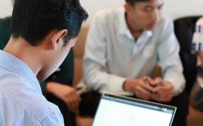 Cara Praktis Membuat Laporan Keuangan Perusahaan Jasa