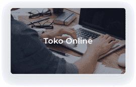toko online finata