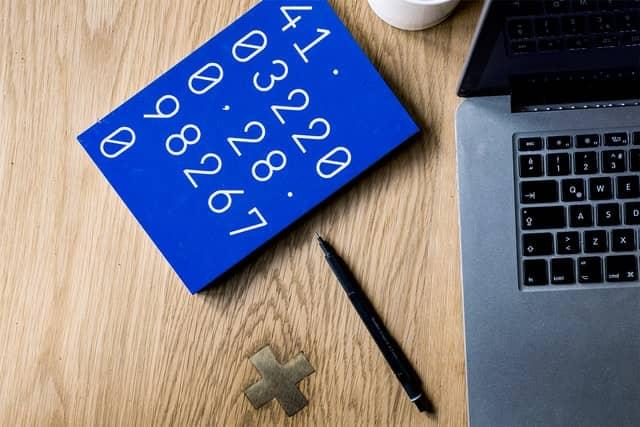 Cara Dan Contoh Lengkap Membuat Laporan Keuangan Perusahaan Dagang