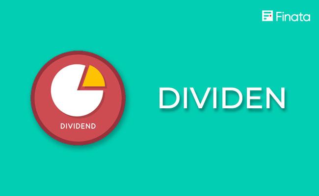 dividen