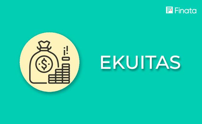 ekuitas