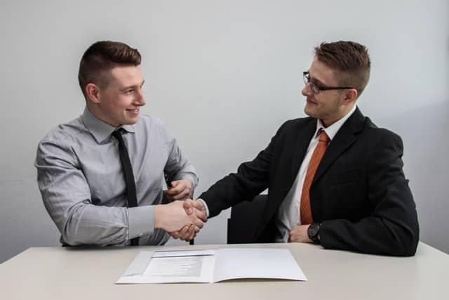 artikel dividen adalah - finata software akuntansi dan keuangan bisnis