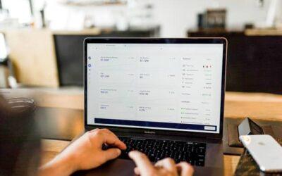 Kelebihan Software Akuntansi Online Dalam Bisnis
