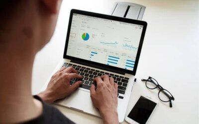 Pentingnya Analisis Laporan Keuangan. Kenapa Begitu?