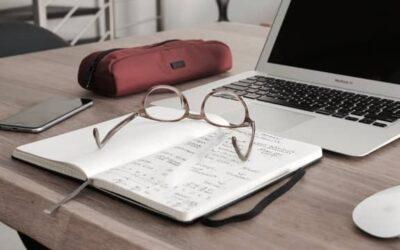 Prinsip Akuntansi: Pengertian, Proses, Dan Jenisnya