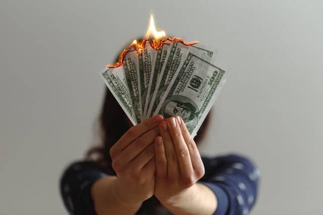 Yuk Pahami Perbedaan Beban Dan Biaya Dalam Laporan Keuangan