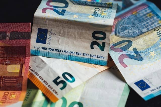 Pemahaman Kinerja Keuangan Dalam Sebuah Bisnis