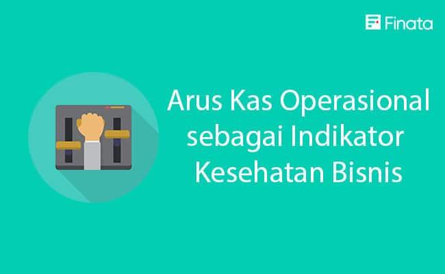 Arus-kas-operasional
