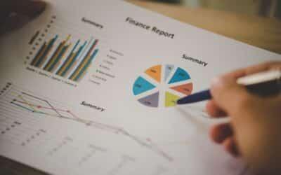Analisa ROE sebagai Indikator Keberhasilan Suatu Bisnis