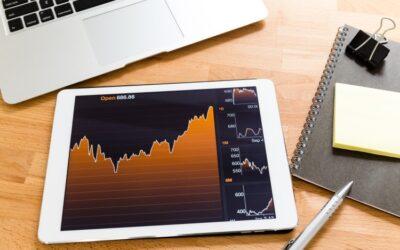Tips Bisnis Lancar hanya dengan Analisa dan Laporan Keuangan yang Baik