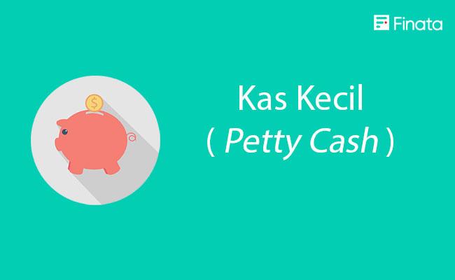 kas-kecil-petty-cash