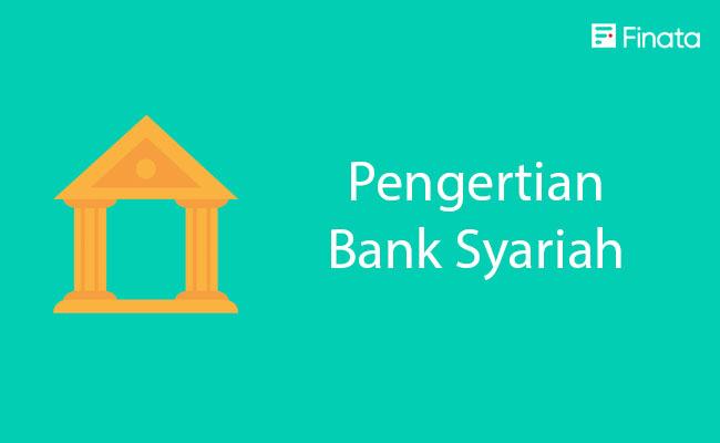 bank-syariah