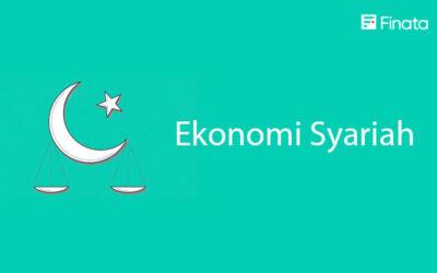 Ekonomi Syariah: Pengertian, Prinsip, dan Tujuannya