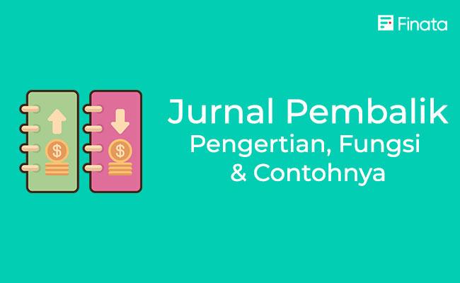 jurnal-pembalik