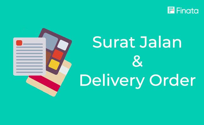surat-jalan-delivery-order