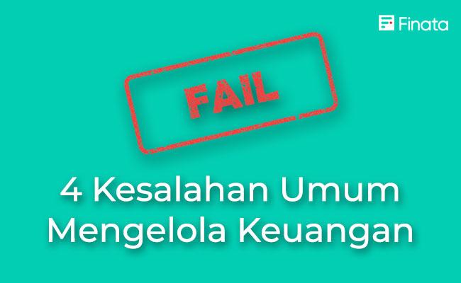 4-kesalahan-mengelola-laporan-keuangan