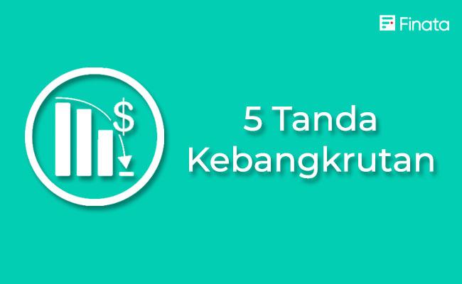 5-tanda-kebangkrutan-bisnis