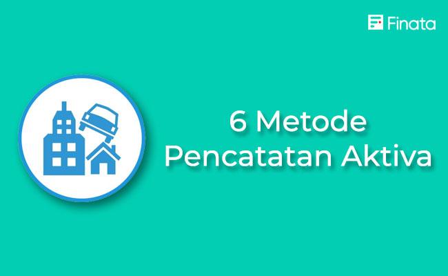 6-metode-pencatatan-aktiva