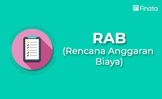 RAB-rencana-anggaran-biaya