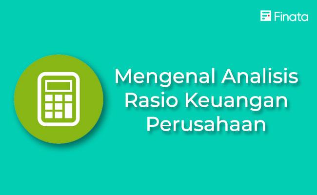 analisis-rasio-keuangan-perusahaan