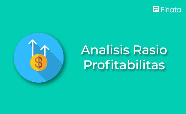 analisis-rasio-profitabilitas