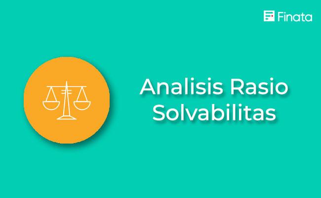 analisis-rasio-solvabilitas