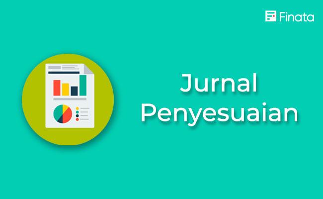 jurnal-penyesuaian