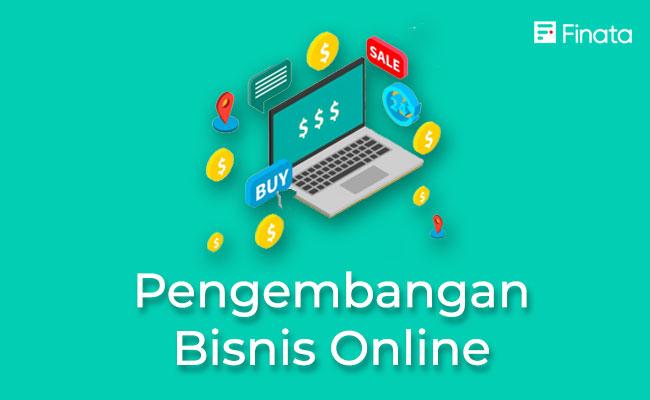 pengembangan-bisnis-online