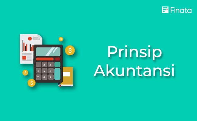 prinsip-akuntansi