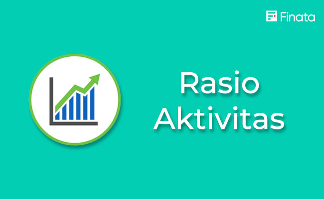 rasio-aktivitas