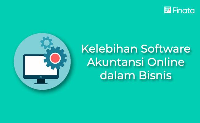software-akuntansi-online