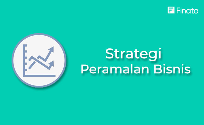 strategi-peramalan-bisnis