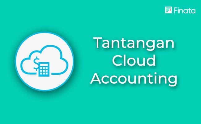 tantangan-cloud-accounting