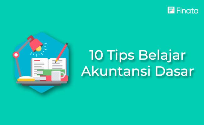 tips-belajar-akuntansi-dasar