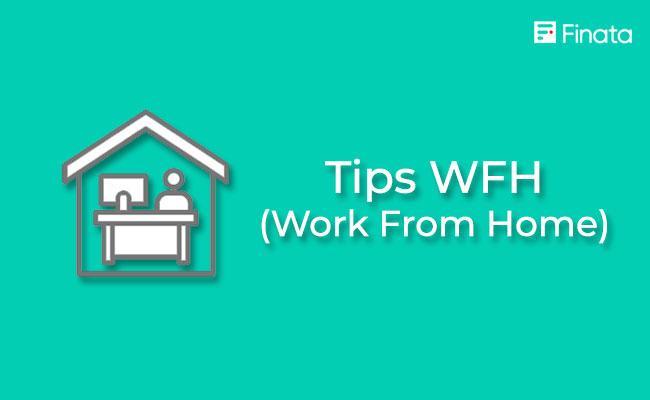 tips-wfh