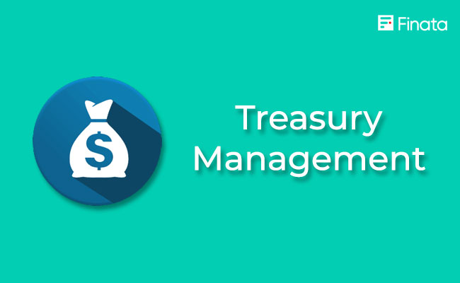 treasury-management