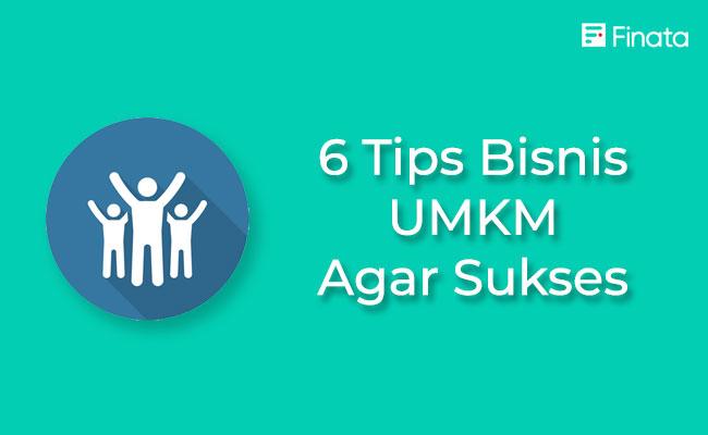 6-tips-bisnis-umkm