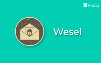 Wesel: Pengertian, Fungsi, Syarat, dan Jenisnya