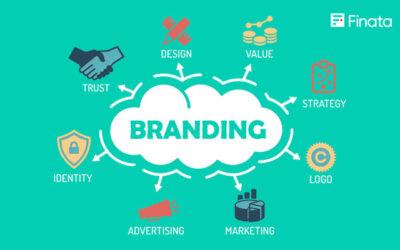 Branding: Pengertian, Fungsi, dan Manfaatnya