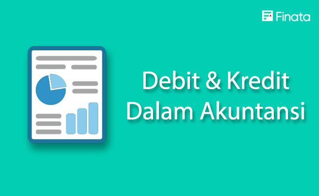 debit-kredit